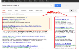 google adwords services chennai, cloud technology chennai, adwords services chennai, google ads services chennai