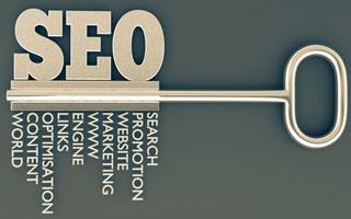 seo services chennai, seo company chennai, seo specialist chennai, seo expert chennai, google seo services chennai, seo service chennai